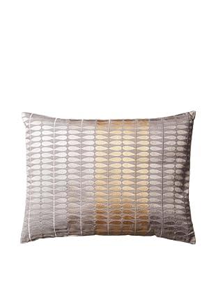 Kas Issak Pillow (Multi)