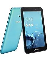 Asus Fonepad 7 FE170CG-6D013A Tablet (WiFi, 3G, Voice Calling, 4GB, Dual SIM), Blue
