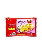 Aakash Sohan Papdi, 500 Grams