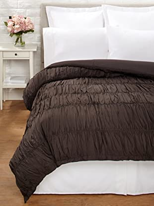 Amity Home Reann Duvet Cover (Charcoal)