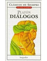 Dialogos / Dialogues (Clasicos De Siempre / Always Classics)