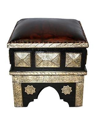 Get inspired mobili marocchino voga italia donne for T roc specchio
