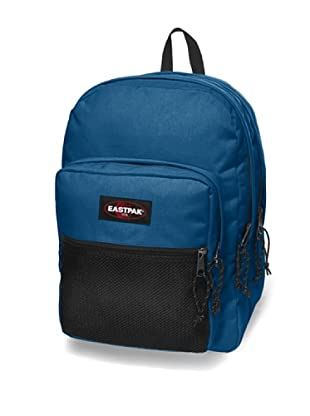 Eastpak Mochila Pinnacle (Azul)