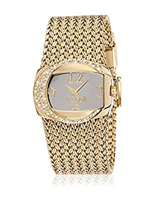 Just Cavalli Uhr Woman Rich 32 mm