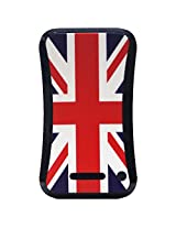 Uk Flag V27 10000 Mah Portable Power Bank For All Smart Phones