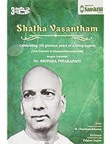 Shatha Vasantham