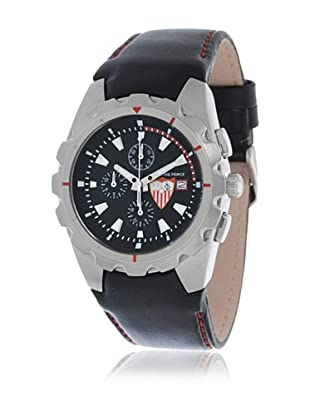 TIME FORCE Reloj de cuarzo Man TFR-0015 44 mm