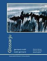 Glossarju Germaniz-Malti, Malti-Germaniz