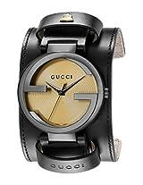 Gucci Unisex YA133202 Interlocking Special Edition Grammy Watch