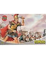 Airfix A01730 Romans 1:72 Scale Figures Classic Kit Series 1