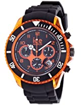 Ice-Watch Chronograph Multi-Color Dial Men's Watch - CH.KOE.BB.S.12