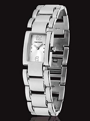 TIME FORCE 81139 - Reloj de Señora cuarzo