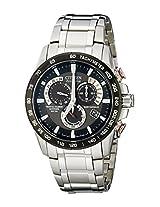 Citizen Unisex Watch -  AT400851E