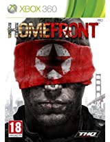 Home Front (Xbox 360)