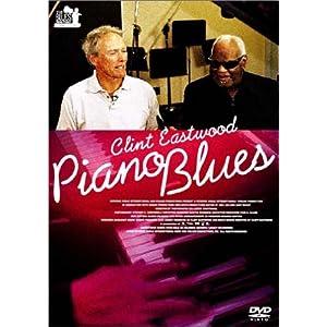 ピアノ・ブルースの画像