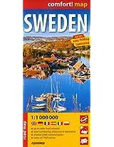 Sweden: EXP.270