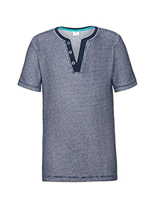 s.Oliver Camiseta Manga Corta 61.503.32.2526