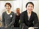 小野坂昌也、置鮎龍太郎、神谷浩史「おしゃ5」の公開録音が開催