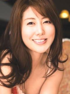 高島彩 VS 安めぐみ「男をトロかす新妻フェロモン」頂上決戦 vol.1