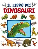 Il libro dei dinosauri (Pungiglioni)