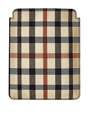 Daks London iPad Hülle