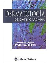 Dermatologia de Gatti-Cardama / Gatti-Cardama Dermatology
