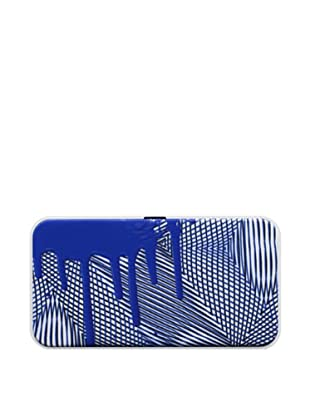Jordan Carlyle Crossroad jBox Artist Inspired Portable Speaker