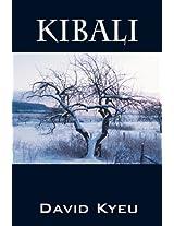 Kibali