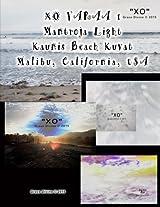 Varaa 1 Mantroja Light Kaunis Beach Kuvat Malibu California USA