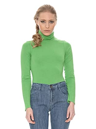 Stix Casual Jersey (Verde)
