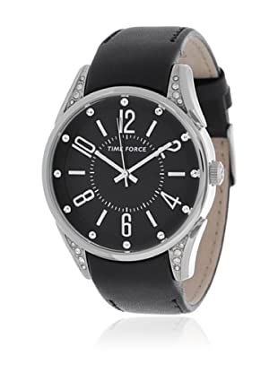 TIME FORCE Reloj TF-3376L01
