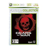 Gears of War(xbox360)