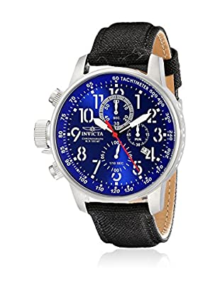 Invicta Watch Reloj con movimiento cuarzo japonés Man 1513 46 mm