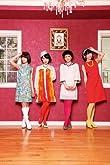 ミルキィホームズの東京国際フォーラム公演をBlu-ray&DVD化