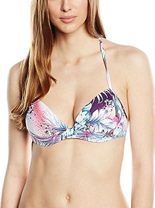 Twin Set Sujetador de Bikini