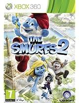 The Smurfs 2 (Xbox 360)
