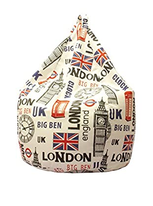 Unokids Puff Grande London