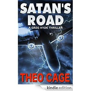 Satan's Road
