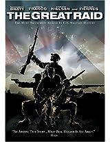 The Great Raid (Full Screen Edition)