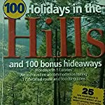Holiday in hills outlook traveller