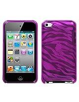 Mybat Ipod Case (Pink)