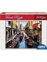 Frank 33911 Venice