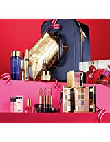 Estee Lauder 2014 Blockbuster Luxe Color New Limited Edition. Retail Value: $350