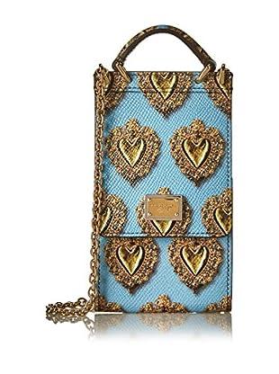 Dolce & Gabbana Funda de móvil