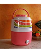 Princeware Cool Traveller Jug - 20 litre