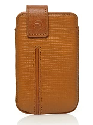 Piquadro Custodia Blackberry (Cammello)