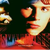 SmallvilleVarious Artists