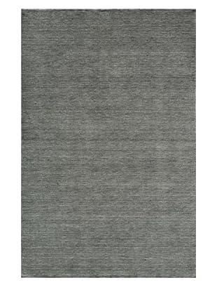 Momeni Gramercy Rug