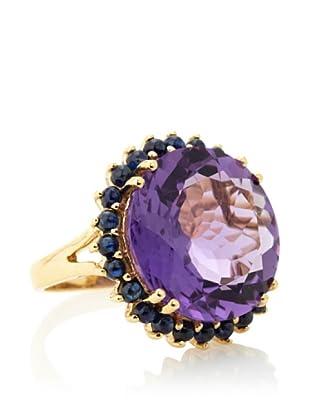 Plukka Women's Astley Ring