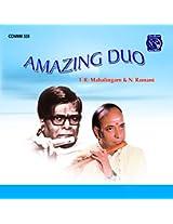 Amazing Duo